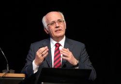 Symposium_Lunge_2012_14