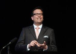 Symposium_Lunge_2012_15