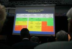 Symposium_Lunge_2012_16