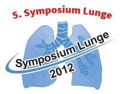 Symposium Lunge 2012_1