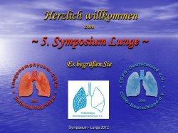 Symposium_Lunge_2012_30