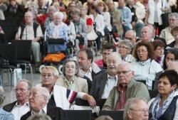 Symposium_Lunge_2012_33