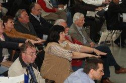 Symposium_Lunge_2012_43