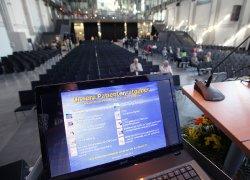 Symposium_Lunge_2012_5
