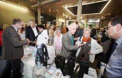 Symposium_Lunge_2012_8
