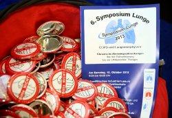 Symposium_Lunge_2013_113