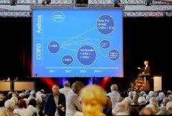 Symposium_Lunge_2013_136