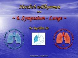 Symposium_Lunge_2013_13