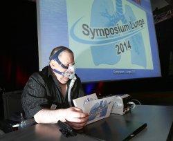 Symposium_Lunge_2013_42