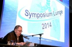 Symposium_Lunge_2013_46
