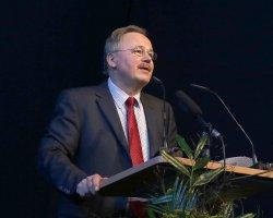 Symposium_Lunge_2013_51