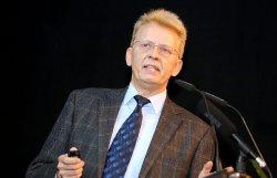 Symposium_Lunge_2013_62
