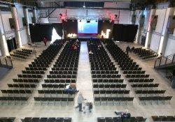 Symposium_Lunge_2014_100