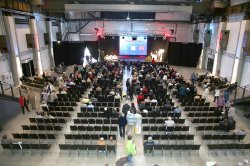 Symposium_Lunge_2014_101