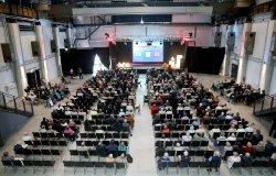 Symposium_Lunge_2014_102