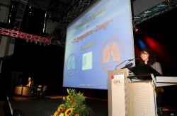 Symposium_Lunge_2014_108