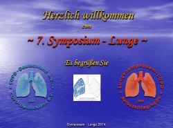 Symposium_Lunge_2014_215