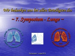 Symposium_Lunge_2014_216