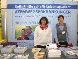 Symposium_Lunge_2014_3