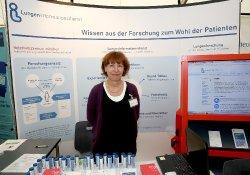 Symposium_Lunge_2014_7