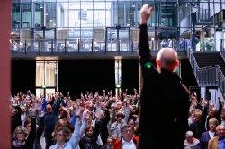 Symposium_Lunge_2015_102