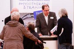 Symposium_Lunge_2015_108