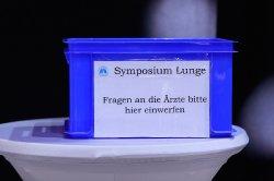 Symposium_Lunge_2015_110