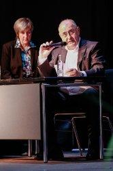 Symposium_Lunge_2015_118