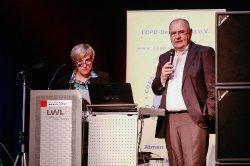 Symposium_Lunge_2015_122
