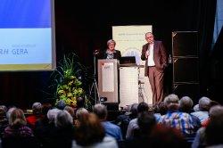 Symposium_Lunge_2015_123