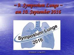 Symposium_Lunge_2015_2