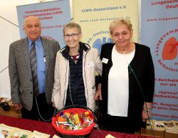 Symposium_Lunge_2015_37