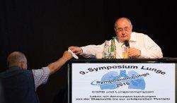Symposium_Lunge_2016_100