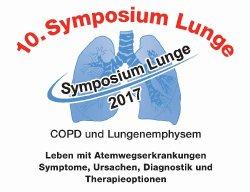 Symposium_Lunge_2016_104