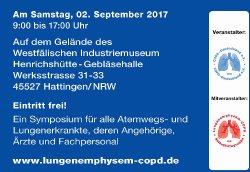 Symposium_Lunge_2016_105