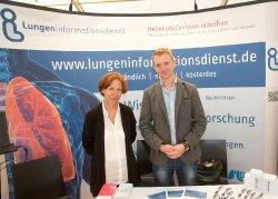 Symposium_Lunge_2016_1