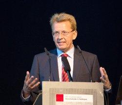 Symposium_Lunge_2016_35