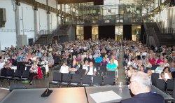 Symposium_Lunge_2016_50