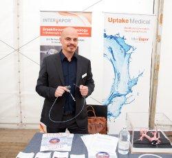 Symposium_Lunge_2017_103