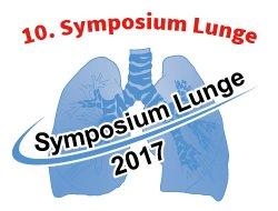 Symposium_Lunge_2017_110