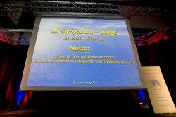 Symposium_Lunge_2017_5
