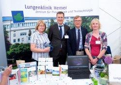 Symposium_Lunge_2018__30