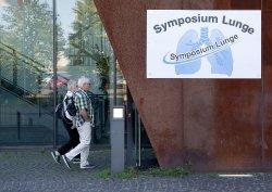 Symposium_Lunge_2018__37
