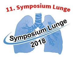 Symposium_Lunge_2018__75