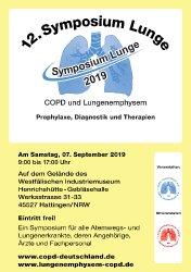 Symposium_Lunge_2018__87
