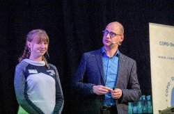 12. Symposium-Lunge 2019 in Hattingen / Ruhr NRW ..._10