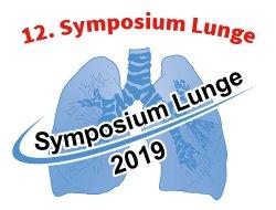 12. Symposium-Lunge 2019 in Hattingen / Ruhr NRW ..._1