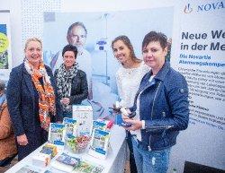 12. Symposium-Lunge 2019 in Hattingen / Ruhr NRW ..._2