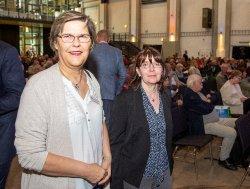 12. Symposium-Lunge 2019 in Hattingen / Ruhr NRW ..._3