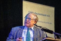 12. Symposium-Lunge 2019 in Hattingen / Ruhr NRW ..._4